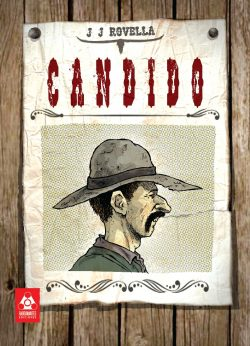 (MUESTRA) Tapas-Candido -1-Rabdomantes-01fb