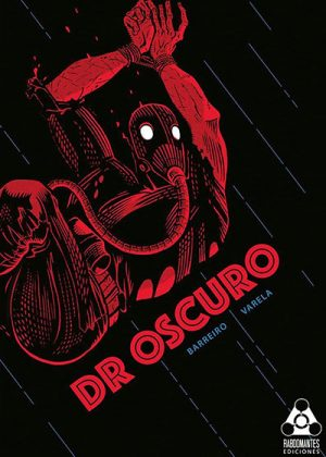 Doctor Oscuro